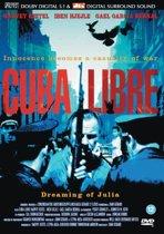 Cuba Libre (dvd)