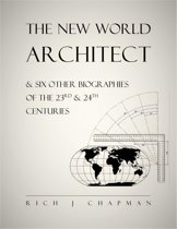 The New World Architect