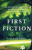 First Fiction