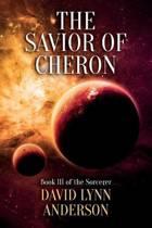 The Savior of Cheron