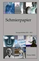 Schmierpapier