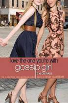 Gossip Girl The Carlyles 4: Love The One You're With