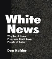 Download ebook White News the cheapest