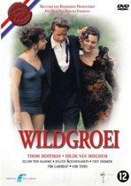 Wildgroei (dvd)