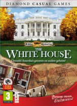 Hidden Mysteries, Secrets of the White House - Windows