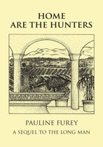 Home Are the Hunters