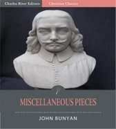 Miscellaneous Pieces (Illustrated Edition)