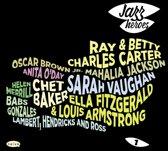 Jazz Heroes Vol.7