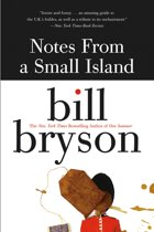 Download ebook Notes from a Small Island the cheapest