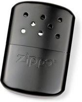 Zippo Handwarmer Zwart