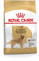 Royal Canin Golden Retriever Adult - Hondenvoer - 3 kg