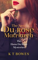 The New Du Rose Matriarch