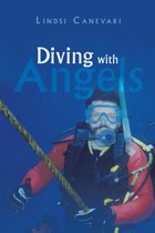 Diving with Angels