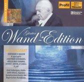 Mozart: Haffner-Serenade,Bella 1-Cd