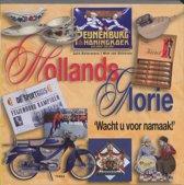 Hollands glorie (bruna special)
