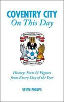 Coventry City On This Day