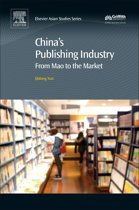 China's Publishing Industry