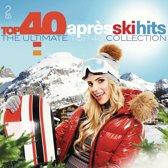 Top 40 - Apres Ski Hits