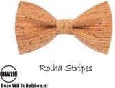 Rolha Strik Stripes