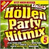 Hollenparty Hi9Tmix Vol.5