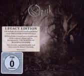 Blackwater Park (Legacy Edition)