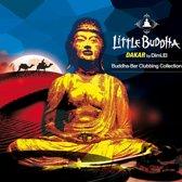 Little Buddha 5 (Dakar)