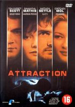 Speelfilm - Attraction