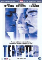 Tempted (dvd)