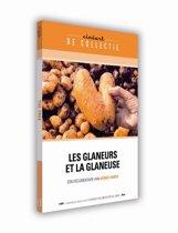 Glaneurs Et La Glaneuse Les (Cinear (dvd)
