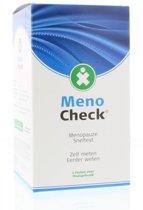 Testjezelf.nu - Meno-Check - 2 stuks - Menopauzetest