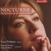 Nocturne: The Romantic Life of Frederic Chopin