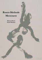 Rosen-Methode Movement
