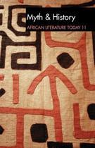 ALT 11 Myth & History