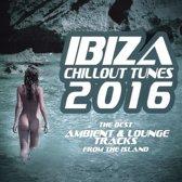 Ibiza Chillout Tunes 2016