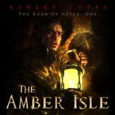 Amber Isle, The
