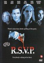 R.S.V.P. (dvd)