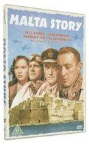 Malta Story (dvd)