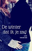 Verliefd en Verloren 2 - De winter dat ik je zag