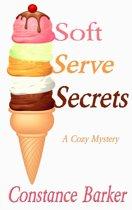Soft Serve Secrets