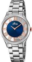 Lotus Mod. 18395/6 - Horloge