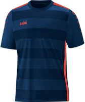Jako Celtic 2.0 Shirt - Voetbalshirts  - blauw donker - 140
