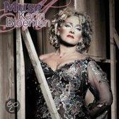 Karin Bloemen - Muse