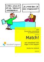 Match !