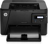 HP LaserJet Pro M201dw - Laserprinter