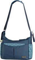 Babymoov Urban bag Navy - verzorgingstas