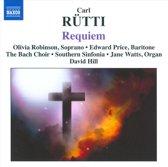 Ruetti: Requiem