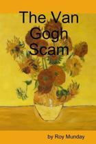 The Van Gogh Scam