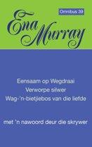 Ena Murray-omnibus 39