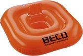 BECO - Zwemzitje - baby's - tot 11 Kg - 1 jaar