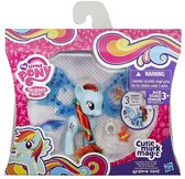 My Little Pony Cutie Mark Magic Rainbow Dash